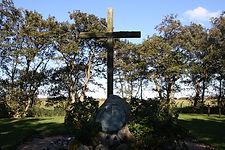 FriedhofNeuwerk.jpg