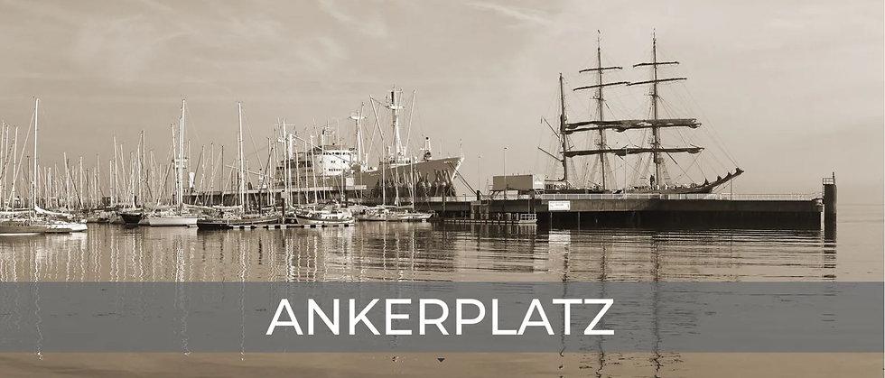 Ankerplatz.JPG