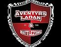 AÌ_ventyrsladan_&_Battlezone_RGB.webp