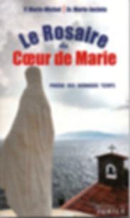 couverture livre Rosaire.jpg