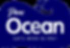 Pere Ocean Logo copy.png