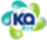 Logo_Prince Ka2.png