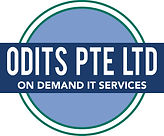ODITS logo.jpg