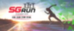 SG-RUN-FB-Cover-003.jpg