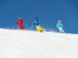 as79_11138_Ski.jpg