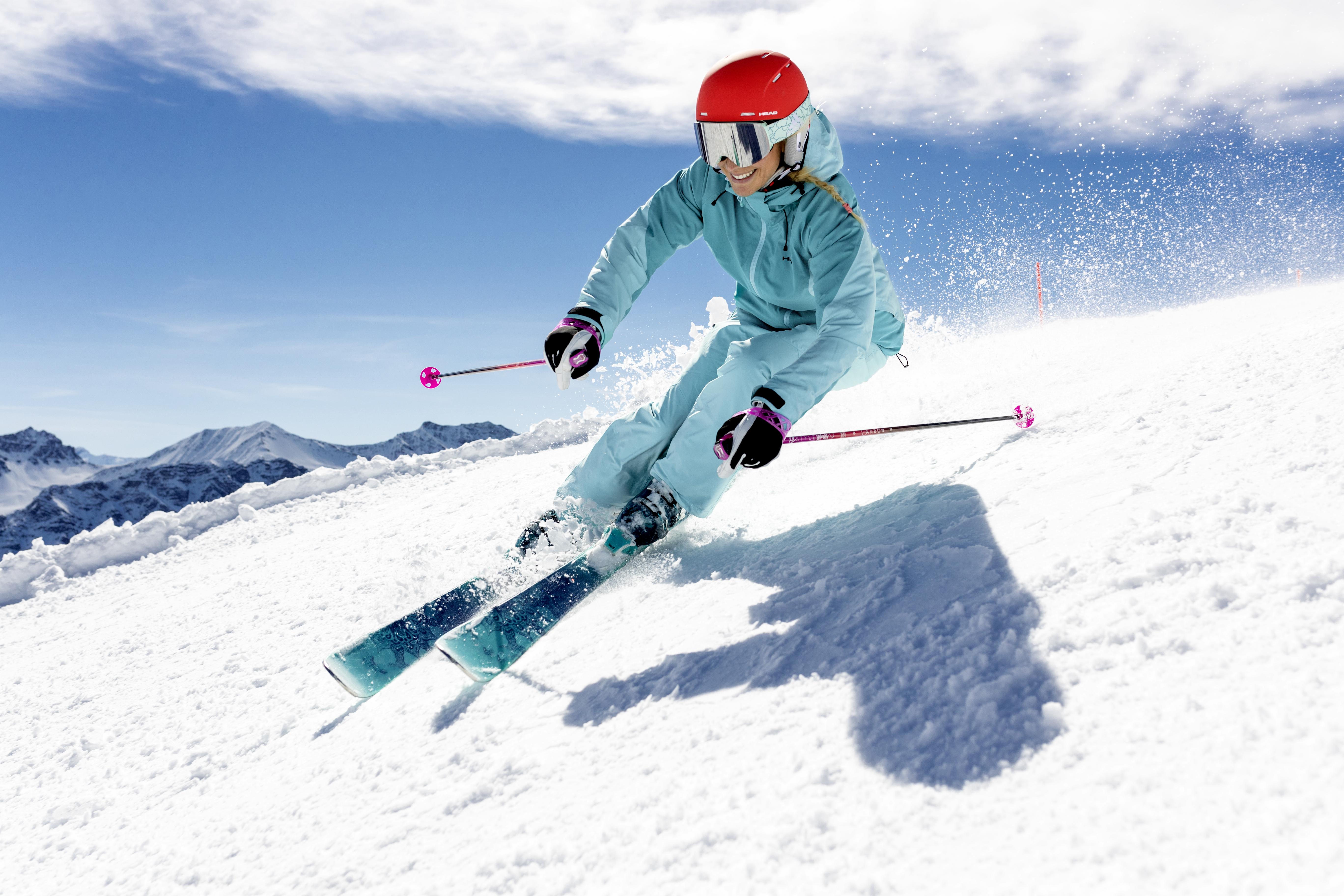 as79_11157_Ski