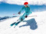 as79_11157_Ski.jpg