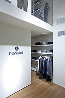 Navigare Store