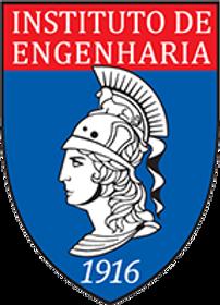 Logo_IE_Alta2.png