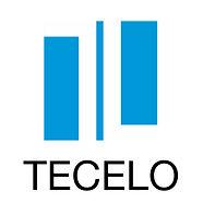 LOGO_TECELO.jpg