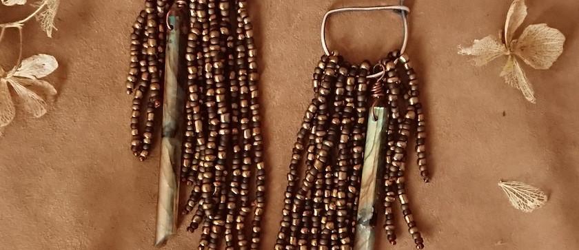 Liquid gold earrings.jpg