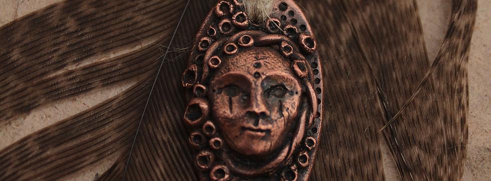 Vasilisa Queen of Intuition.jpg