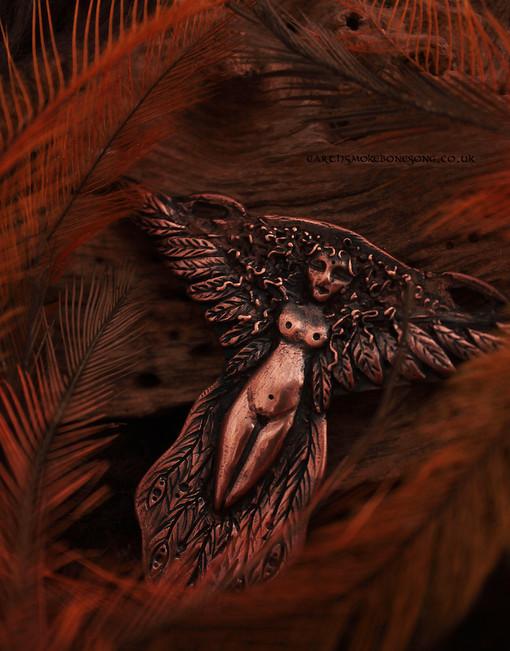 Phoenix goddess.jpg