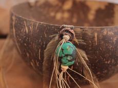 ancestors medicine bowl turquoise insta.