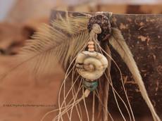 ancestors medicine bowl fossil insta.jpg