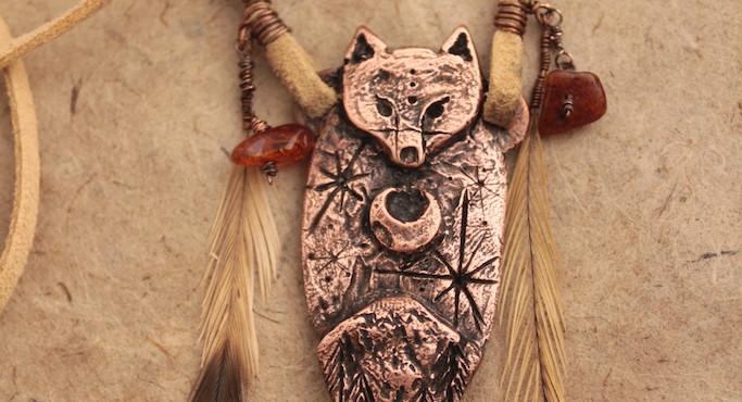feather fox .JPG