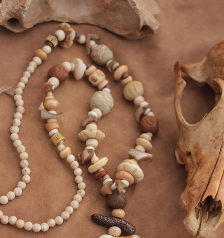 Hag stone necklace.jpg