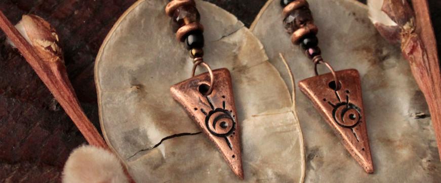 eyes for seers earrings andalusite.jpg