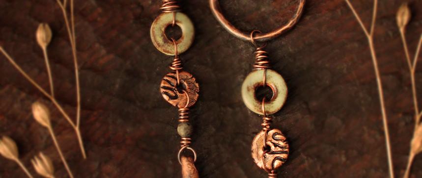 serpent earthing earrings.jpg