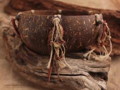 snake medicine bowl snake skin.jpg