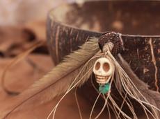 ancestors medicine bowl skull insta.jpg