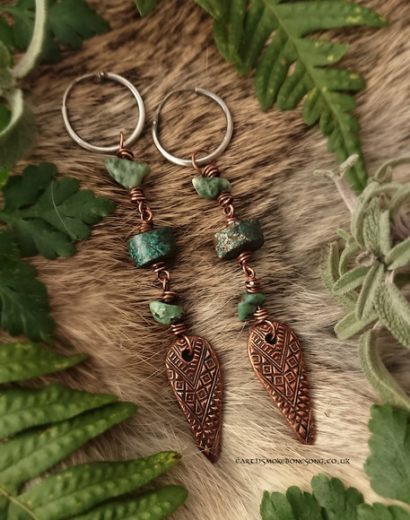 Aztec jungle earrings.jpg