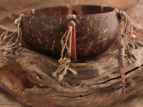 Snake medicine bowl 'tooth' one.jpg