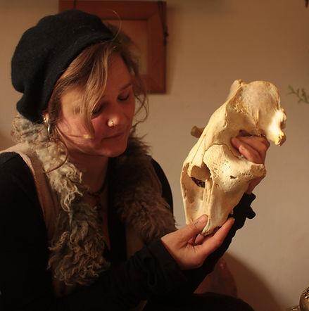 listening to the seal skull insta.jpg