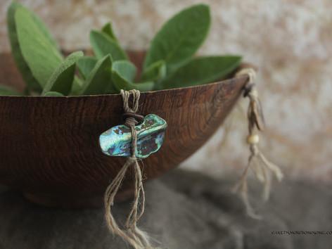 elements bowl abalone landscape.jpg