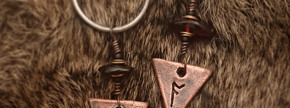 ak earrings.jpg