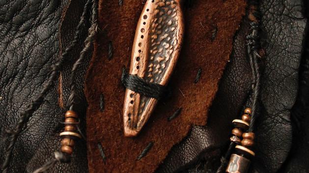 shaman juju pouch shaman.jpg