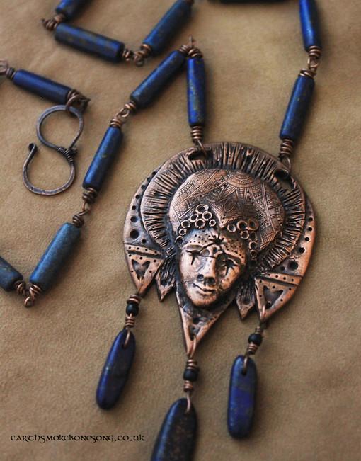 The Visionary beads.jpg