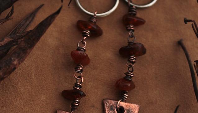 goddess triangle earrings.jpg