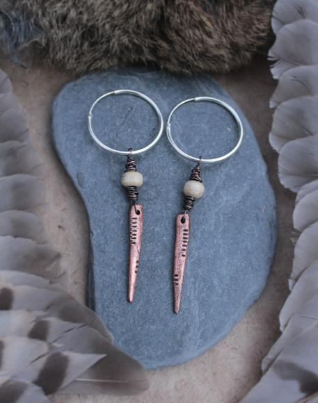 moon calendar earrings stone.jpg
