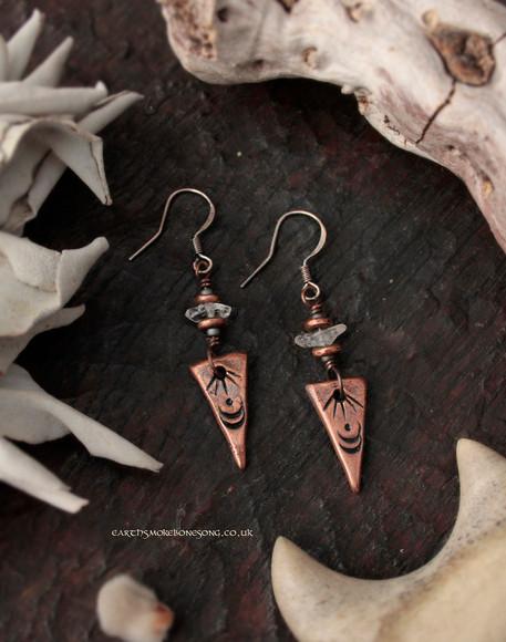 moon point earrings topaz.jpg