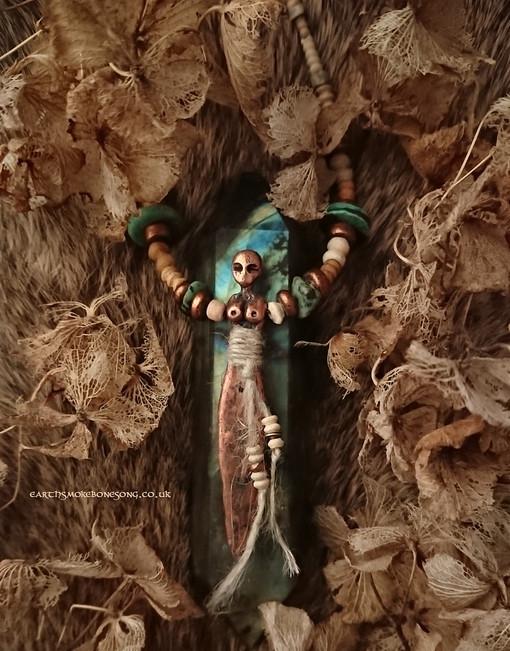 ghost goddess leaves 1.jpg