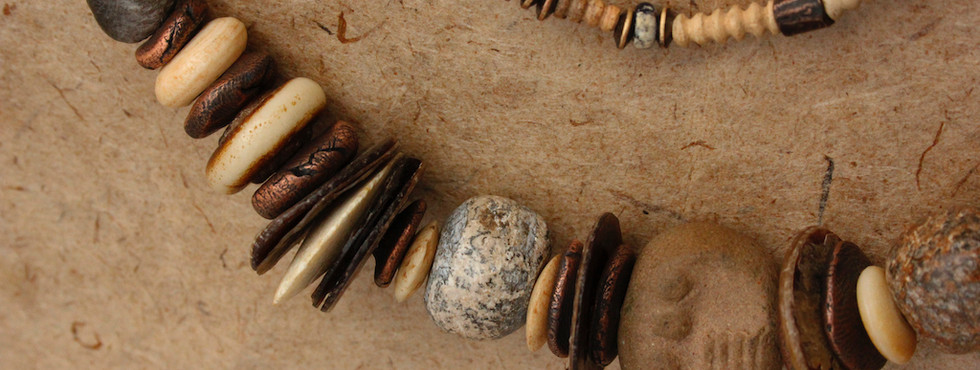Mammoth and Earth landscape beads.jpg