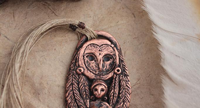 Owl goddess totem.jpg