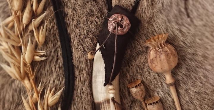 Frey boar tusk.jpg