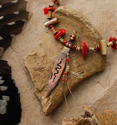 red coral snake goddess layout.jpg