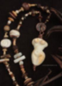 bone ancestor imperfect goddess dark.jpg