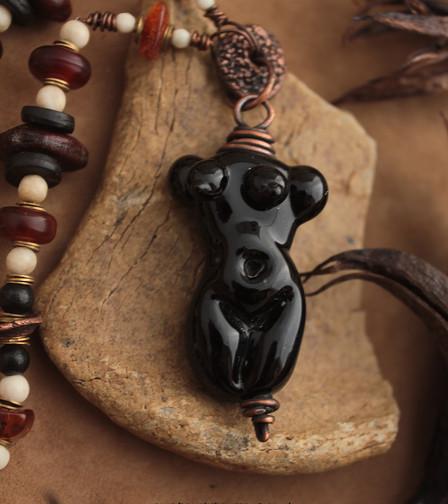 black imperfect goddess bone.jpg