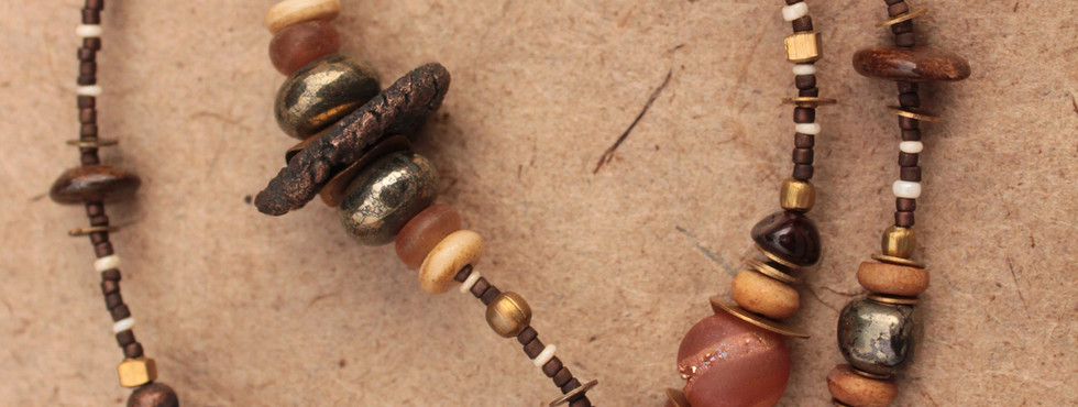 Imperfect goddess beads.jpg