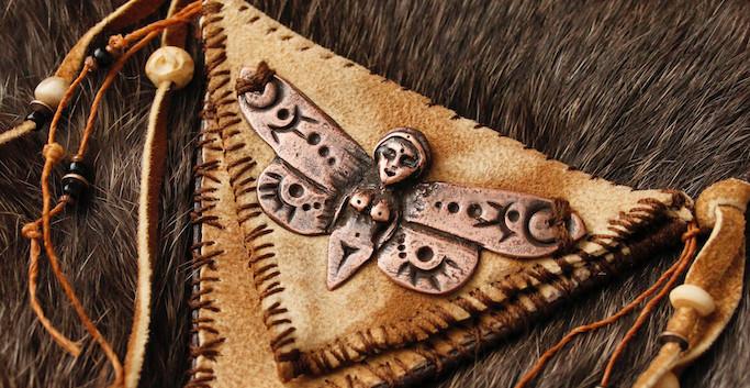 moth goddess pouch.jpg