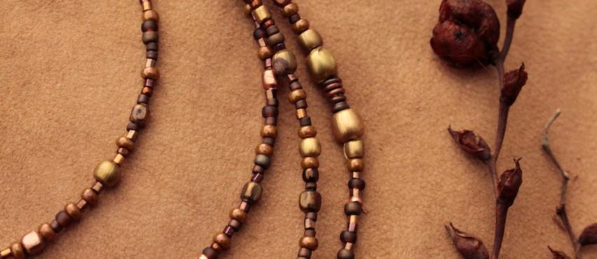 bronze earth love beads end.jpg