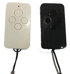 remotes-small.png