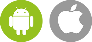 IOS/Android