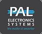 logo pal electronics