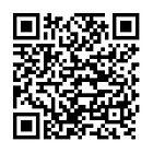 qrcode play store