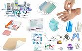 medical-consumables-676x426.jpg
